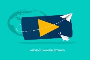 Video Service for business members