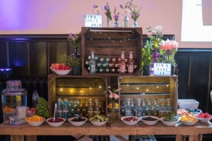 Nelson's Journey host first ever Gin Fest
